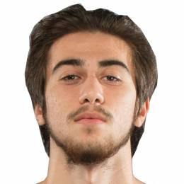 Ali Karagulle Sedat