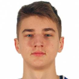 Lovro Gnjidic