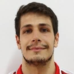 Guillermo Mulero