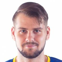 Dragos Diculescu