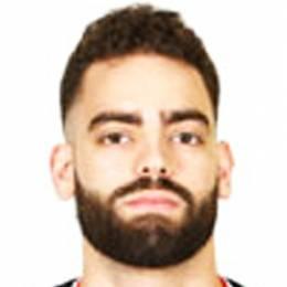 Juan Ramon Rivas
