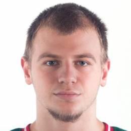 Aleksandar Davitkov