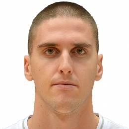 Filip Vujicic