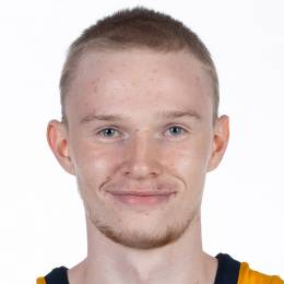 Vladislav Odinokov