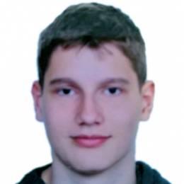 Tomislav Ivisic