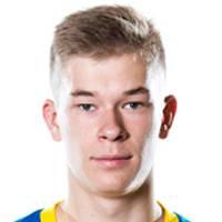 Kristians Sulcs