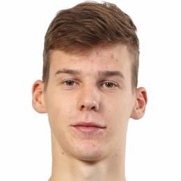 Luka Scuka