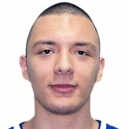 Valentin Vidovic