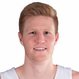 Hayden Dalton