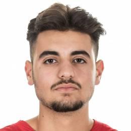 Omer Harel
