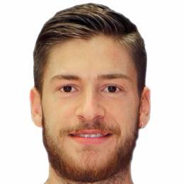 Sébastien Serra