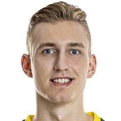 Jacob Hollatz