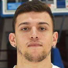 Dimitri Sousa