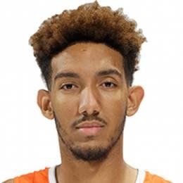 Alaaeddine Boutayeb