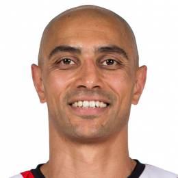 Karim Atamna
