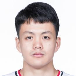 Jiang Yuxing