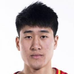 Weize Jiang