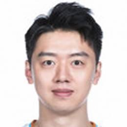 Liu Yunan