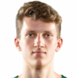 Jakub Sadowski