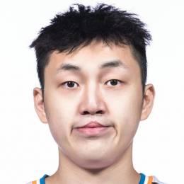 Linsen Hu