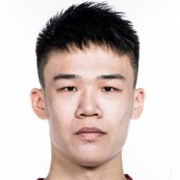 Zi Wang