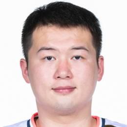 Wan Shengwei