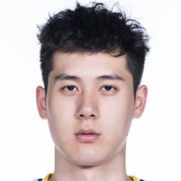 Li Jinxiao