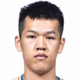 Bo Mengchen