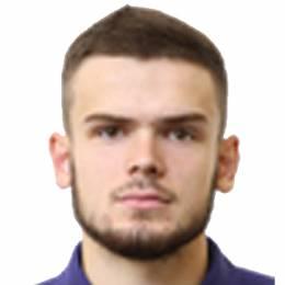 Nikita Hadun