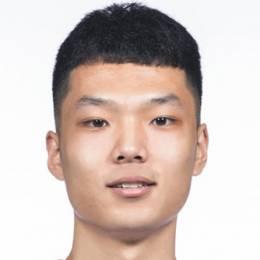 Li Hongpeng