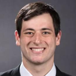 Ryan Kriener