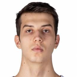 Stepan Gontar