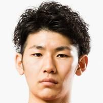 Takahiro Shimoyama