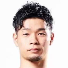 Tsukasa Nakano