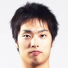 Yuta Okada