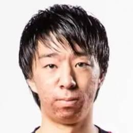 Makoto Kinoshita