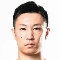 Tatsuhiko Toshino