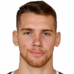 Szymon Tomczak