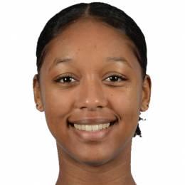 Yohana Ewodo