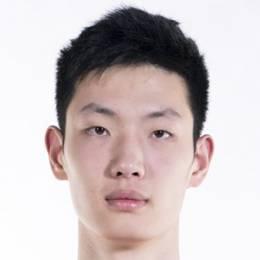 Zhuo Ji
