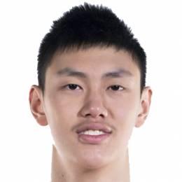 Lutong Li