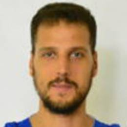 Giannis Maltesios