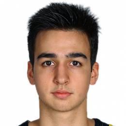 Berkay Yilmaz