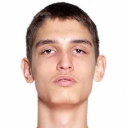 Oleg Akramov