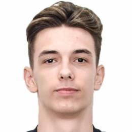 Nikola Radovanovic