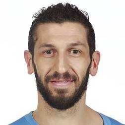 Nicolas Borsellino