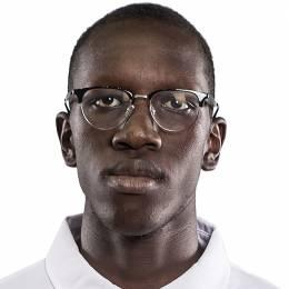 Yakouba Diarra