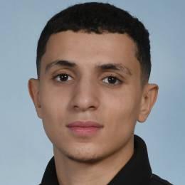 Elias Rahal