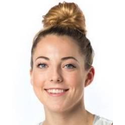 Katie Samuelson