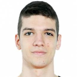 Luka Krajinovic